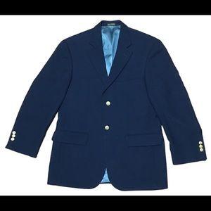 Stanford Men's Blazer In Great Condition 36S
